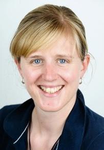 Sarah Rowels